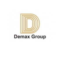 DEMAX Group
